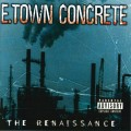 Purchase E-Town Concrete MP3