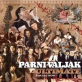 Purchase Parni Valjak MP3