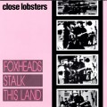 Purchase Close Lobsters MP3