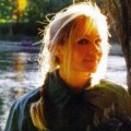 Purchase Eva Cassidy MP3