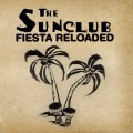 Purchase the sunclub MP3