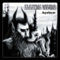 Purchase Electric Wizard MP3