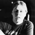 Purchase Klaus Schulze MP3