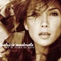 Purchase Patricia Manterola MP3