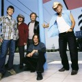 Purchase Sawyer Brown MP3
