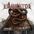 Purchase Eradicator MP3