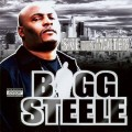 Purchase Bigg Steele MP3