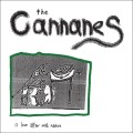 Purchase The Cannanes MP3