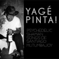 Purchase Santiago Mutumbajoy MP3