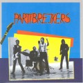 Purchase Partibrejkers MP3