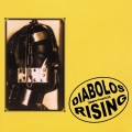 Purchase Diabolos Rising MP3