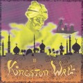 Purchase Kingston Wall MP3