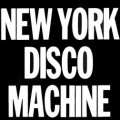 Purchase New York Disco Machine MP3