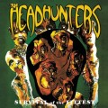 Purchase The Headhunters MP3