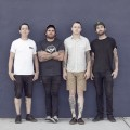 Purchase The Flatliners MP3
