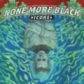 Purchase None More Black MP3