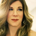 Purchase Dar Williams MP3