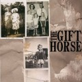 Purchase The Gifthorse MP3