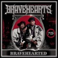 Purchase Bravehearts MP3
