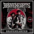 Purchase Bravehearts MP3