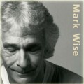 Purchase Mark Wise MP3