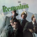 Purchase The Remains MP3