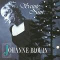 Purchase Johanne Blouin MP3
