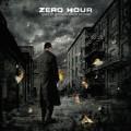 Purchase Zero Hour MP3