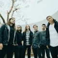 Purchase The Contortionist MP3