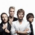 Purchase Matchbox Twenty MP3