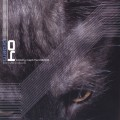 Purchase Proem MP3