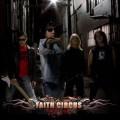 Purchase Faith Circus MP3