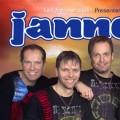 Purchase Jannez MP3