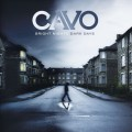 Purchase Cavo MP3