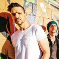 Purchase Adelitas Way MP3