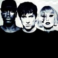 Purchase Atari Teenage Riot MP3