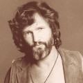 Purchase Kris Kristofferson & Rita Coolidge MP3