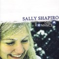 Purchase Sally Shapiro MP3
