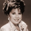 Purchase Eydie Gorme MP3