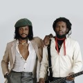 Purchase Sly & Robbie MP3