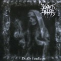 Purchase Black Altar MP3