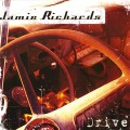 Purchase Jamie Richards MP3