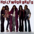 Purchase Hollywood Brats MP3