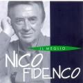 Purchase Nico Fidenco MP3