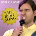 Purchase Jon Lajoie MP3