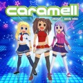 Purchase Caramell MP3