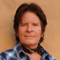 Purchase John Fogerty MP3