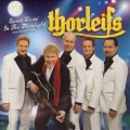 Purchase Thorleifs MP3