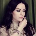 Purchase Amy Macdonald MP3