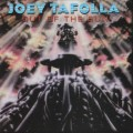 Purchase Joey Tafolla MP3